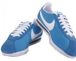 Лучшая спортивная обувь: как выбрать правильную обувь для занятий спортом