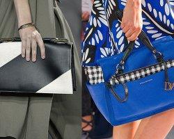 Как правильно выбрать сумку: основные правила выбора идеальной сумки