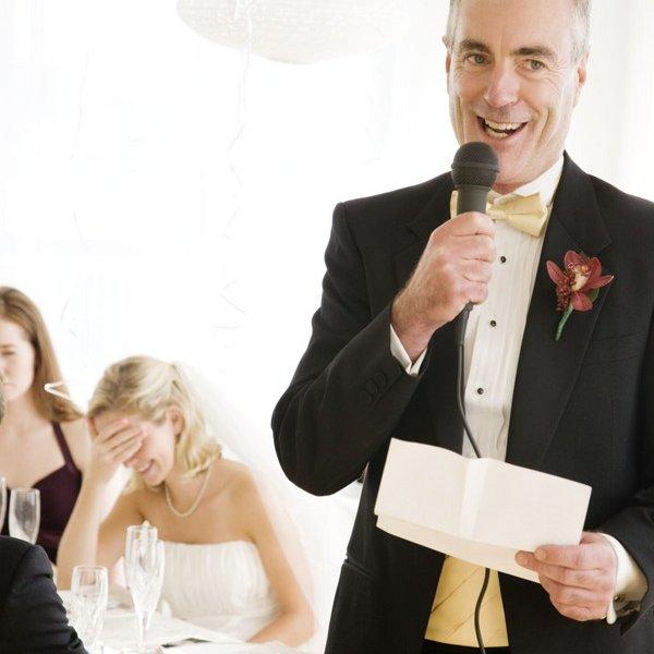 Свадебные поздравления и конкурсы на свадьбе для гостей недостаткиустановка лифт-комплекта