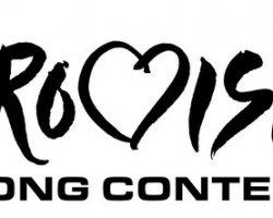 Победители Евровидения всех лет - список