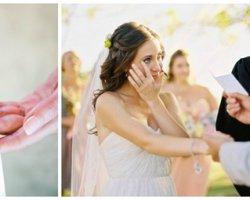Стихи жениху от невесты