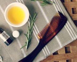 Жесткие волосы: причины и домашние рецепты для смягчения локонов