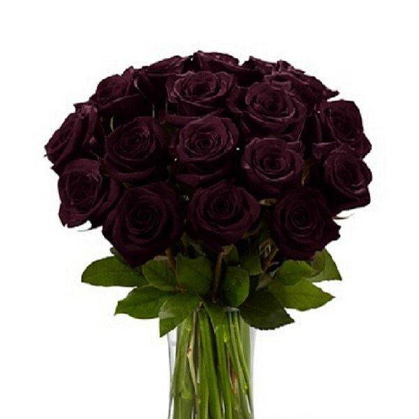 Какие цветы подарить подружке на свадьбу, свадебный букет г лида
