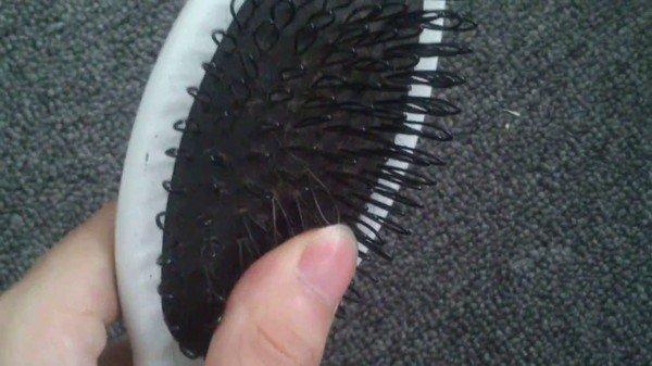 Нарощенные волосы: как обеспечить правильный уход за ними