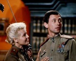 70-летию победы посвящается: лучшие фильмы про Великую Отечественную войну