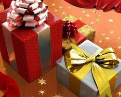 Свадебные подарки гостям и родителям: идеи и советы