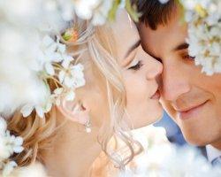 Приметы на свадьбу: народная мудрость и глупые суеверия