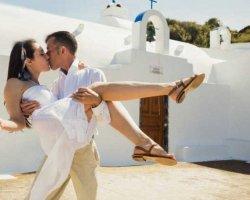 Определяем дату свадьбы по гороскопу, нумерологии и народным приметам
