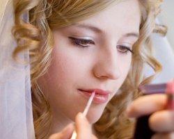 Как подготовить свадьбу – советы профессионалов