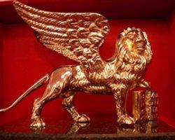 Венецианский кинофестиваль: что мы знаем о самом элитарном конкурсе фильмов?