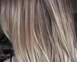 Декапирование волос: проведение процедуры в домашних условиях