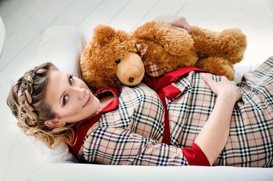 Как прием противозачаточных влияет на будущую беременность