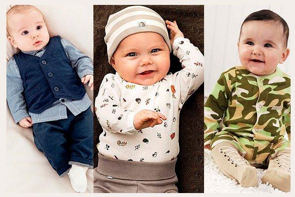 33bec2d2252e Модная одежда для мальчиков 2016, основные тенденции. Модная одежда ...