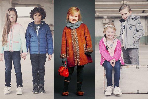 3e96236b857e Детские куртки, актуальные модели 2016 года. Обзор самых модных ...