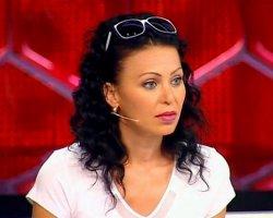 При невыясненных обстоятельствах в Луганске скончалась Наталья Лагода