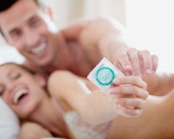 Как надевать презерватив правильно: инструкция