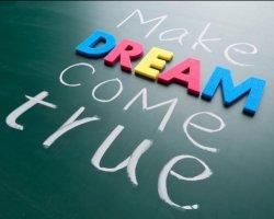 О чем мечтать: 9 способов найти свою страсть