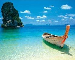 Бали: рай для любителей свободы