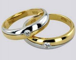 Как выбрать свадебные кольца: полезные советы