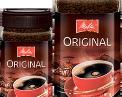 Пить или не пить: совместим ли кофе с активными физическими нагрузками