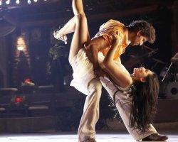 Танец бачата ‒ сочетание чувственности и магнетизма