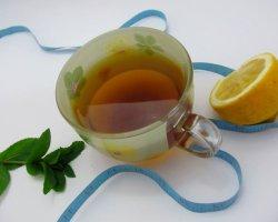 Будьте красивы: очищаем организм и худеем с помощью домашнего детокс-чая