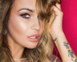 Алена Водонаева заявила, что мужчины ей не нужны