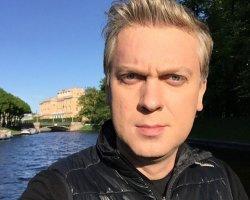 Сергей Светлаков выделил 30 миллионов рублей на дом в Сочи