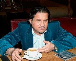 Отар Кушанашвили не приехал на программу о Жанне Фриске из-за гонорара