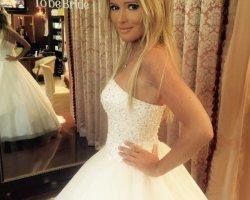 Дана Борисова тайно вышла замуж и объяснила свой выбор спутника жизни