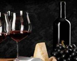 Сам себе винодел: вино из винограда в домашних условиях