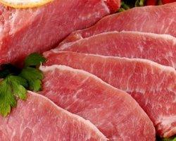 Облегчаем хлопоты зимой: вкусные рецепты мясных заготовок