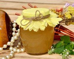 Летняя свежесть: ароматный сироп из мяты и лимона