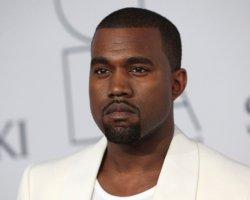 Скандальное заявление рэпера Канье Уэста шокировало его поклонников