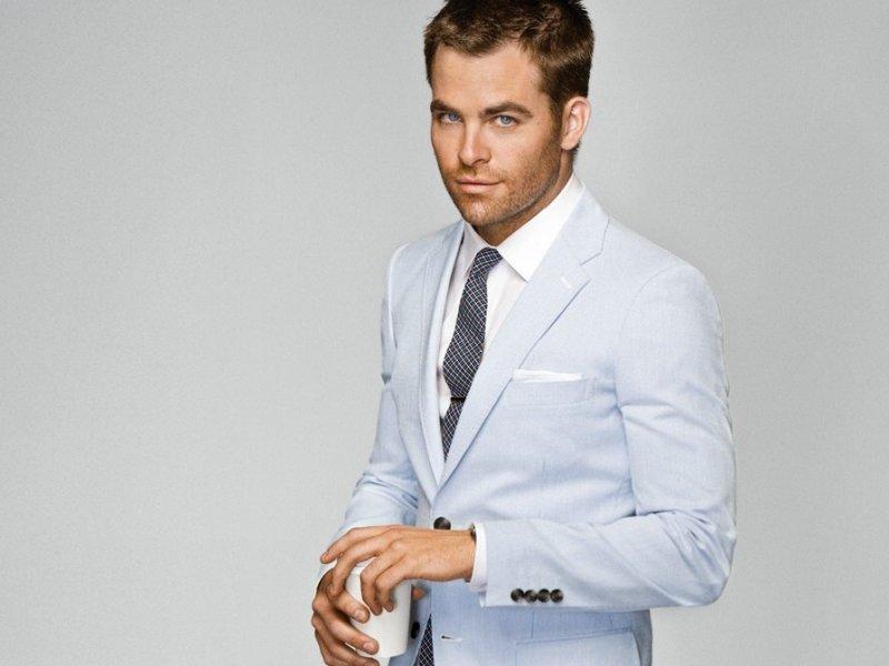 ac44860d2 Как одеться на свадьбу мужчине-гостю: в чем пойти мужчине на свадьбу ...