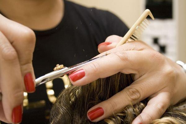 К чему снится парикмахерская женщине