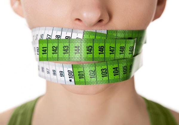 За 5 дней похудеть на 8 кг:: купить со скидкой 50%.