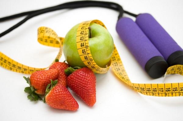Как похудеть за 3 дня: экстремальные диеты «минус 5 кг»