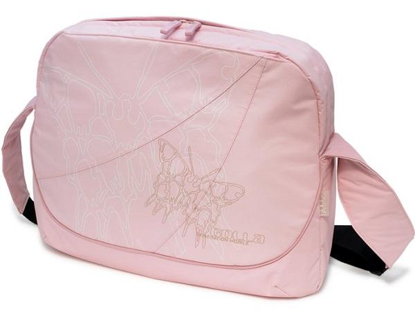 6ee3f85b5147 Это могут быть сумки с одним ремнём или двумя, стильные, однотонные или с  геометрической раскраской, каждый подросток может выбрать свой стиль и цвет.