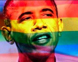 Барак Обама получил предложение руки и сердца от президента Зимбабве