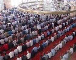 Когда Курбан-байрам в 2015 году: традиции мусульман