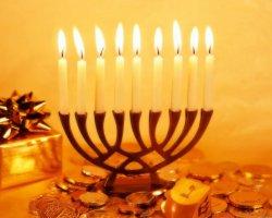 Когда празднуется Ханука 2015: великий еврейский праздник