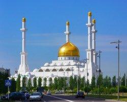 Когда Мусульманский Новый год 2015