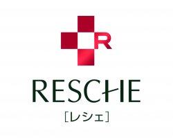 Восстанавливающая сила RESCHE от Kracie: шампунь, бальзам-ополаскиватель и маска