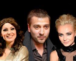 Петр Кислов рассказал о разводах с Анастасией Макеевой и Полиной Гагариной