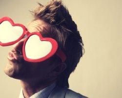 Секреты влюбленных мужчин, или Как понять, что вы ему нравитесь