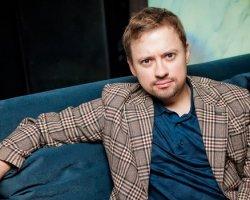 У Андрея Гайдуляна врачи подозревают лимфому второй степени