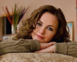 Юлия Проскурякова впервые рассказала о долгожданной беременности