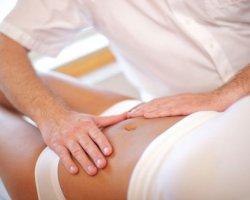 Что такое старославянский массаж и когда его применяют