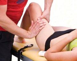Почему после массажа появляются синяки